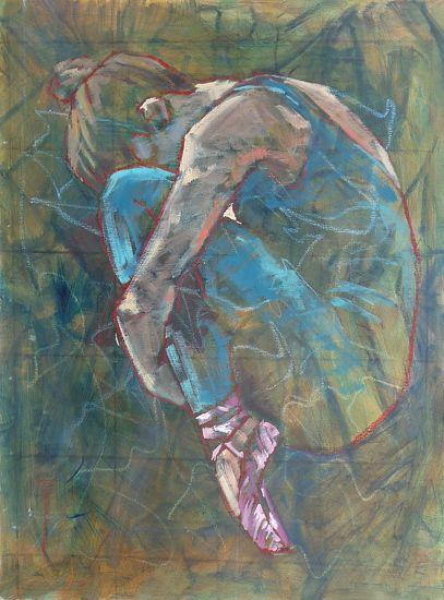 By Roberta Glidden at Utah Artist Hands Gallery ToutCouche.jpg (407×550)