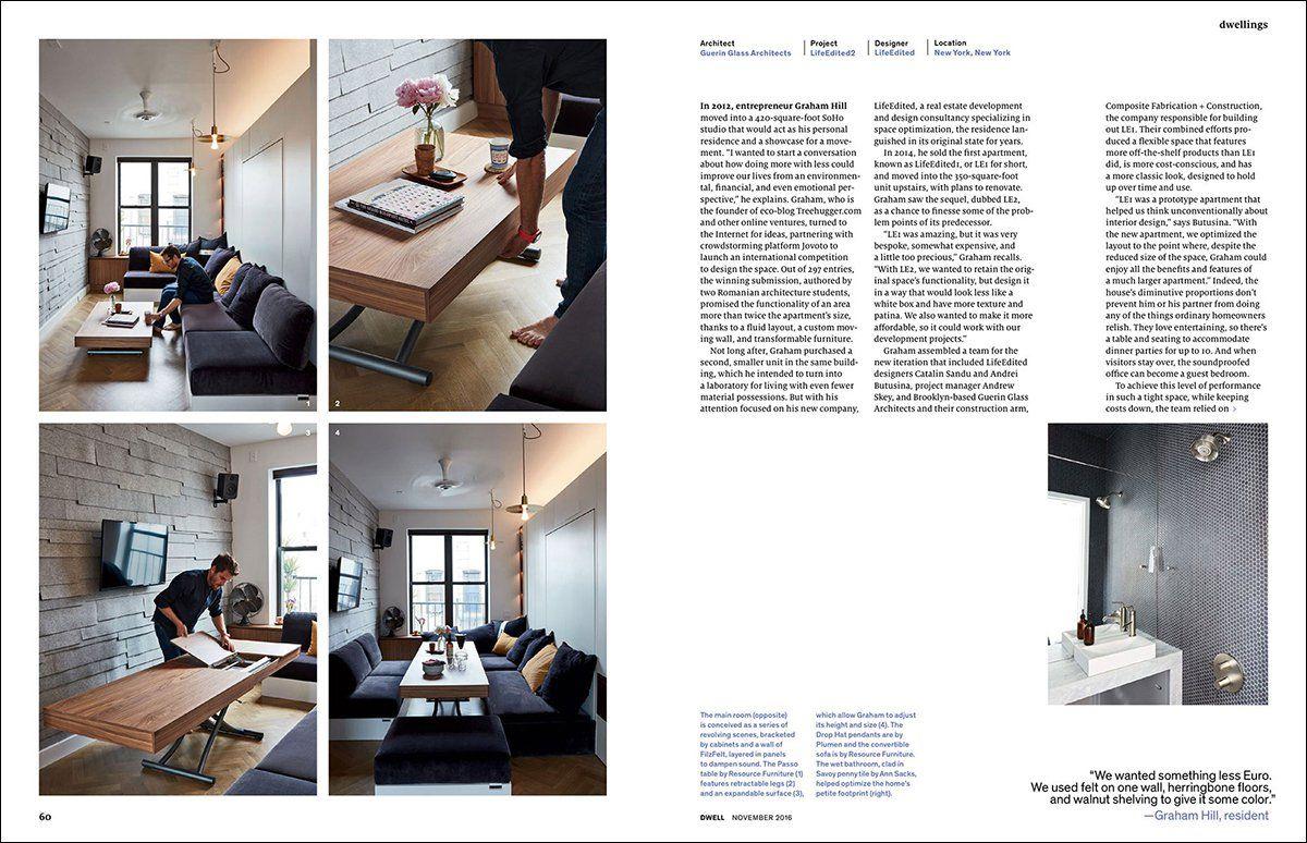 Atemberaubend Küchenfliese Designs Bilder Galerie - Ideen Für Die ...