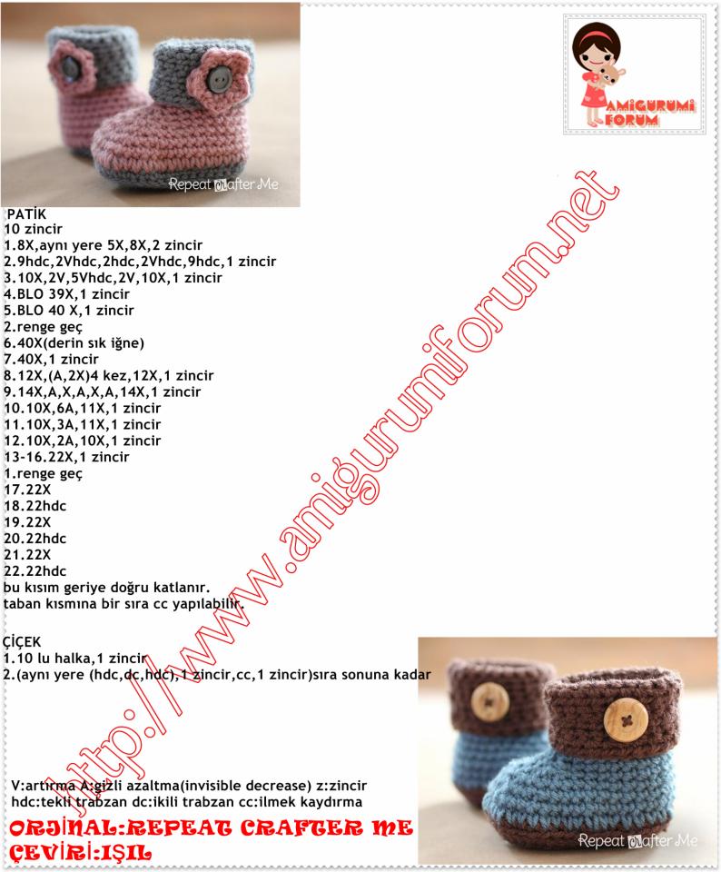 Pin de Concha Riveiro en Mas pequeños | Pinterest | Muñecos de ...