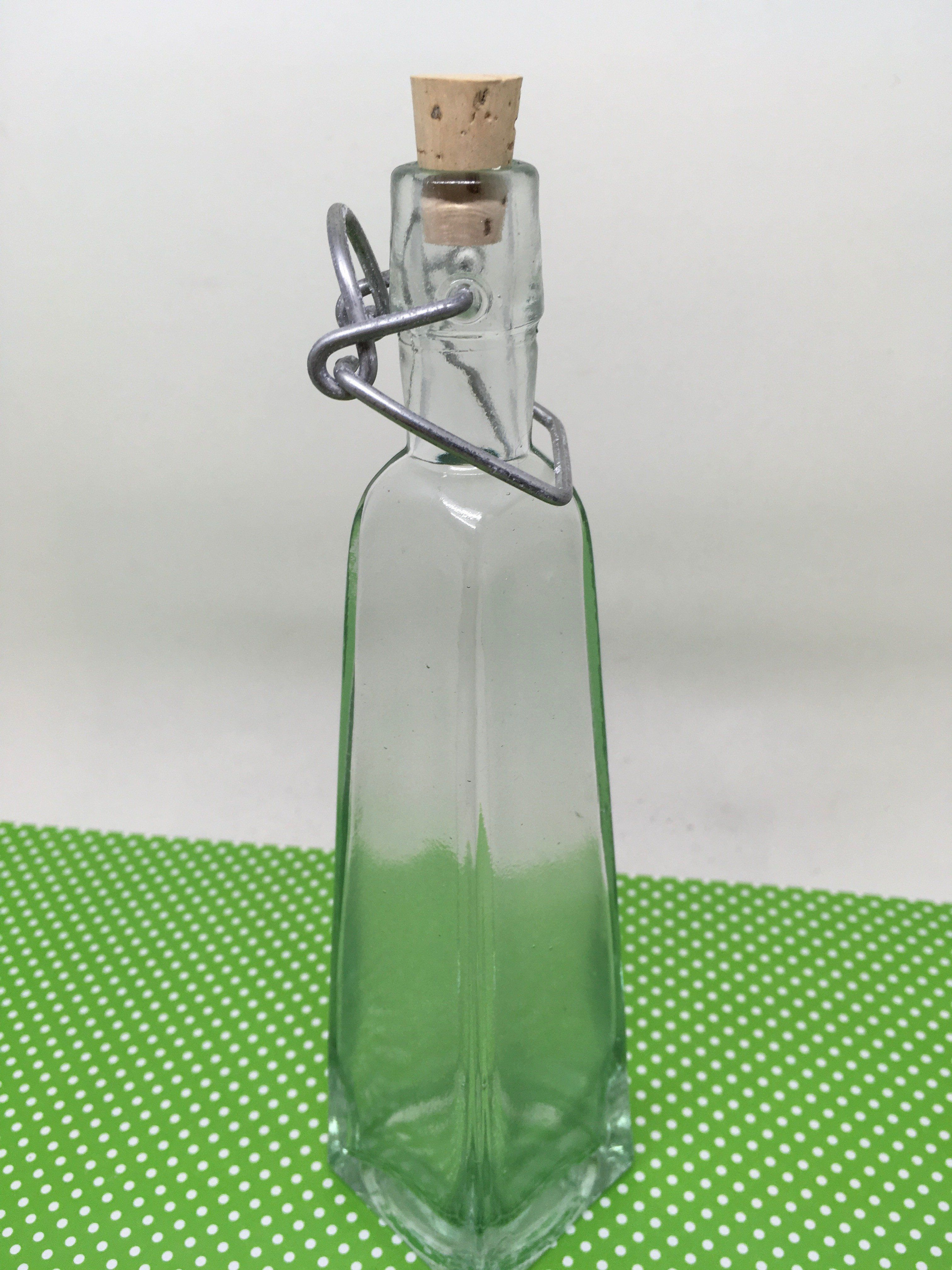 Bottle vase green glass corked with no markings bottle and products bottle vase green glass corked with no markings reviewsmspy