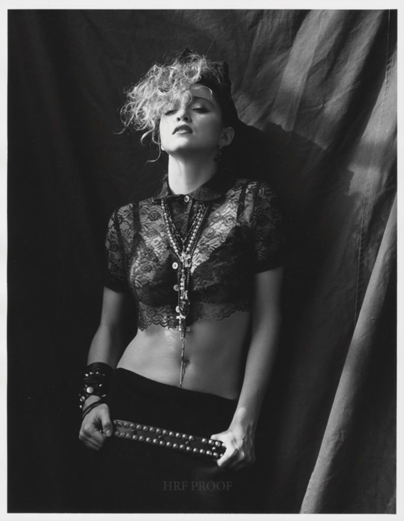 Madonna the queen pinterest madonna and idol