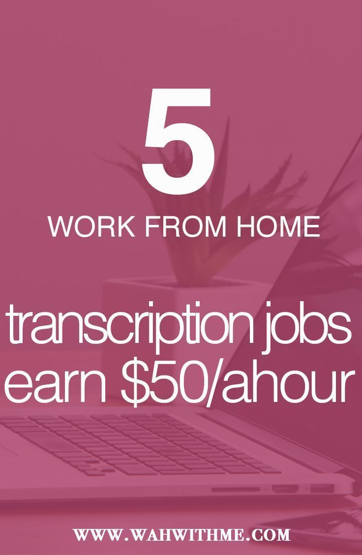 transcription companies, list of work at home jobs, work at home job list, legitimate transcription jobs, transcribe, work at home, work from home, remote jobs, remote transcription jobs, work online, make money online, make extra money, earn extra money, earn money online