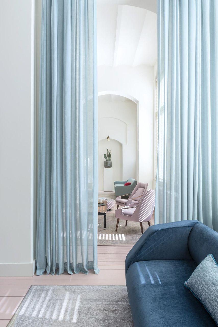 Living Room Ideas With Black Curtains Novocom Top