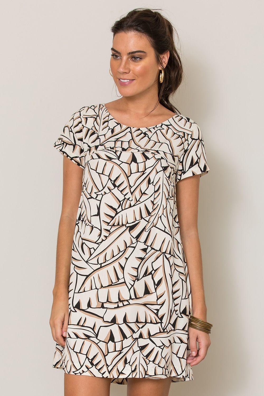 d68203f5e O melhor da moda feminina carioca: vestidos, saias, calças, macacão lisos e  estampados. Sua loja de roupas online. Entre e confira!