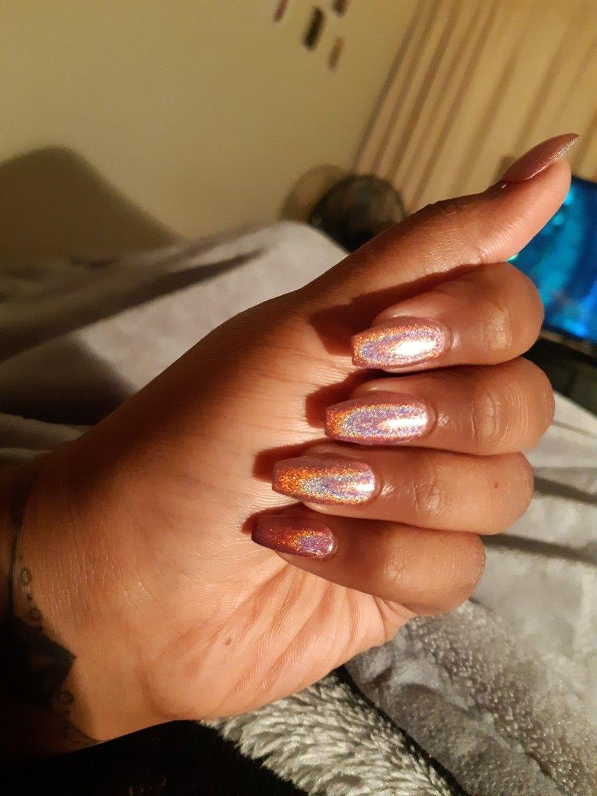 Pin by Brianna Robinson on nails Nails, Beauty
