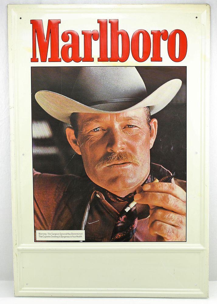 Price cigarettes Marlboro Denmark 2018