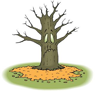 Dry Tree Free Clipart Free Clip Art Dry Tree Tree Free