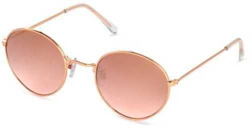 d9c3d856a Pink pairs with everything this season. Cute Glasses, Rose Gold Color,  Purple Gold