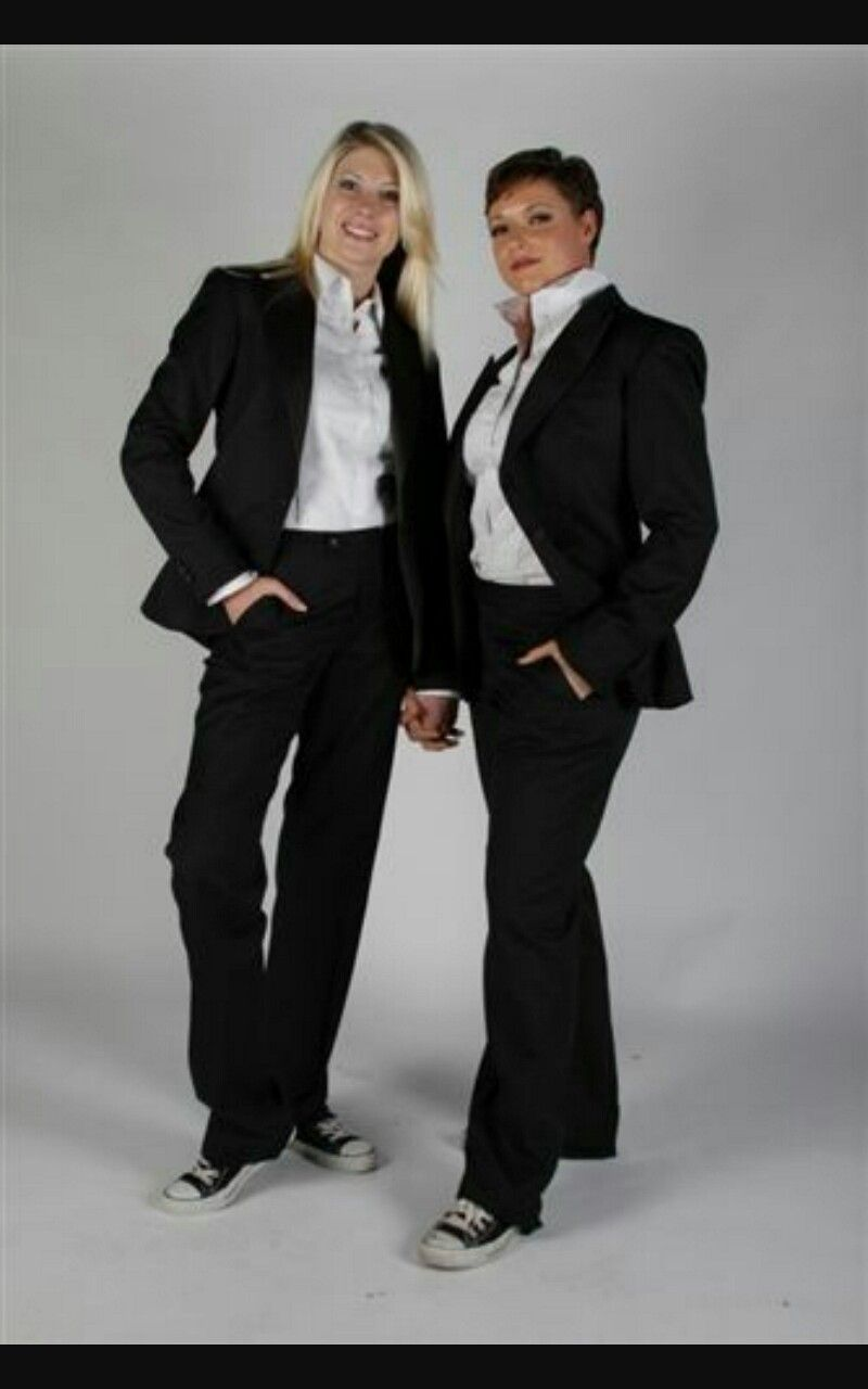 Pin by Last Minute Forget Me Knots on LGBTQ Wedding Tuxedos ...