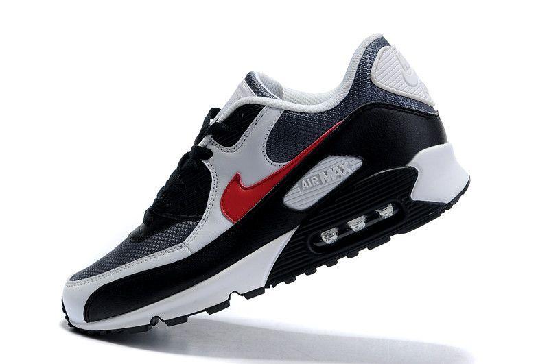 zapatillas hombre air max baratas