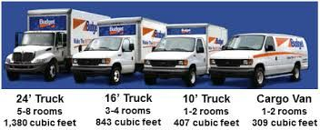 Budget Moving Trucks >> Image Result For Rent A Truck Rv Budget Moving Truck Trucks Vans