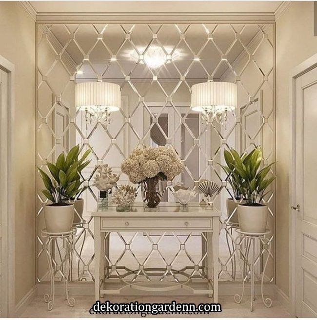 49 Modern Glass Wall Interior Design Ideas « Mutter ADS in 2020 (With images) | Interior wall ...