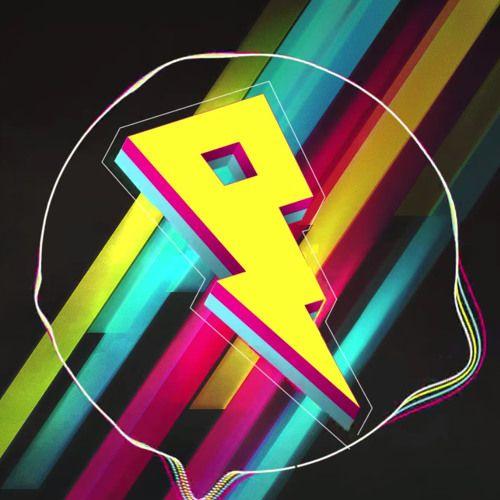 Dropout - Slowly by Proximity on SoundCloud