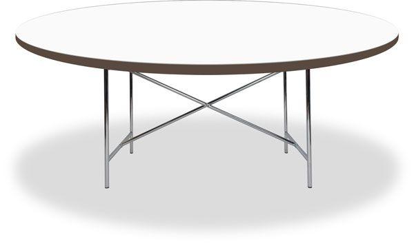 Egon Eiermann 2 Tisch Tischgestell Tischplatten Und Zubehor In