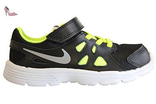Nike - Mode / Loisirs - revolution 2 tdv: Amazon.fr: Chaussures et Sacs