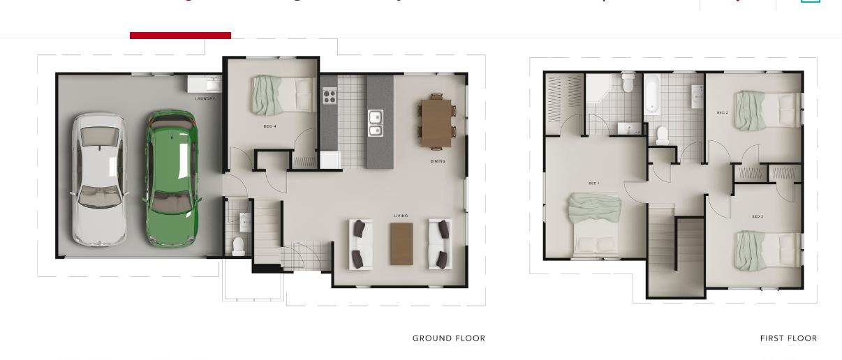 Gj Gardener Nord Express Home Design Plans House Plans House Design
