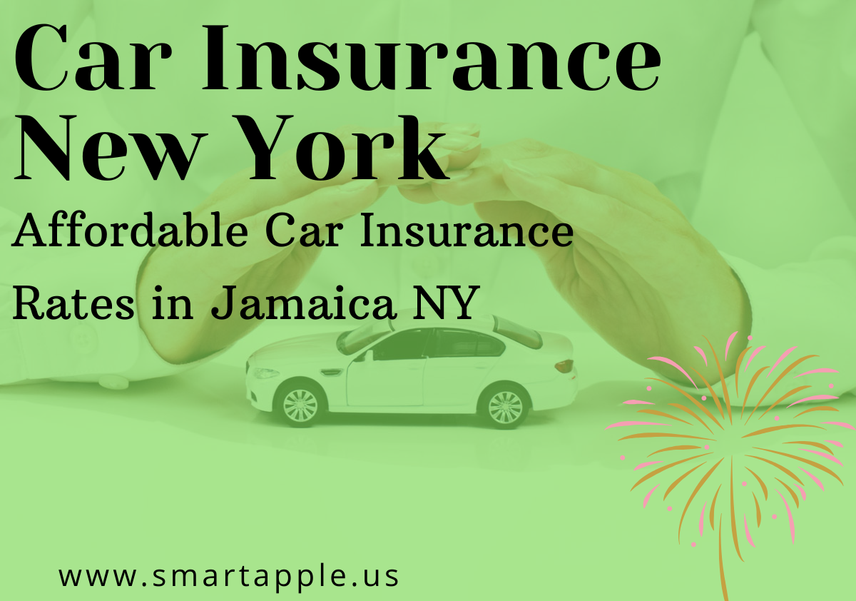 Pin By Smart Apple Insurance Brokers On Auto Insurance
