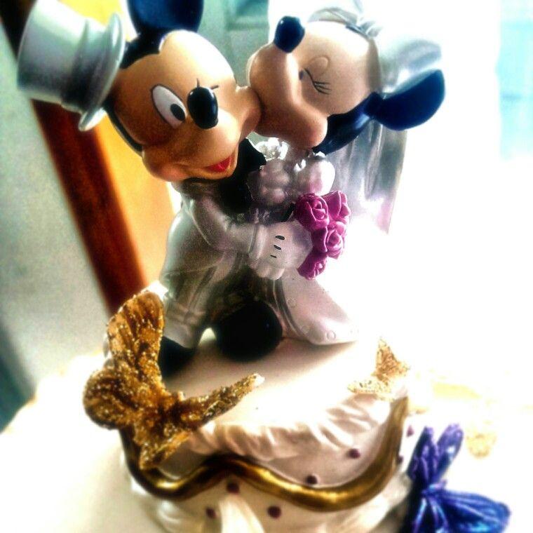 Disney wedding cake disney wedding cake disney wedding