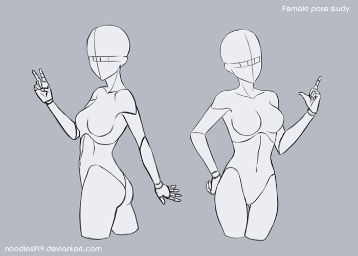 403 Forbidden Art Reference Poses Anime Poses Reference Art Poses