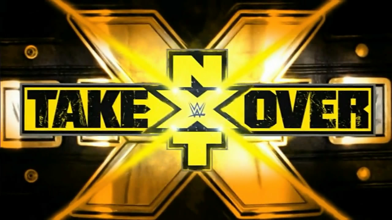 Possible Spoiler For Nxt Takeover The End Stillrealtous Com Nxt Takeover Wwe Pictures Wwe