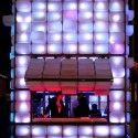 Temporary Bar - Diogo Aguiar & Teresa Otto Temporary Bar - Diogo Aguiar & Teresa Otto