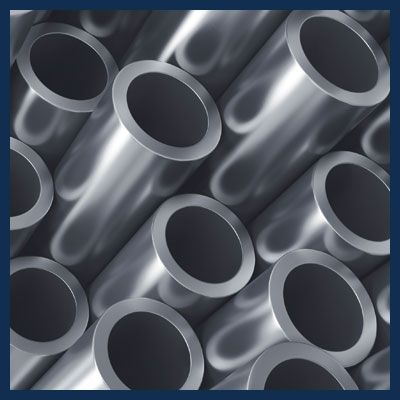 Best Products In 2019 Steel Supply Steel Companies Welding 400 x 300