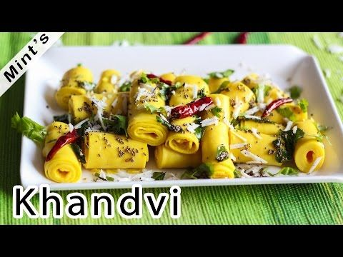 Top 3 breakfast recipes in 5 minutes evening snacks recipes kids khandvi recipe in hindi vegetarian recipes gujrati recipes indian fo forumfinder Choice Image