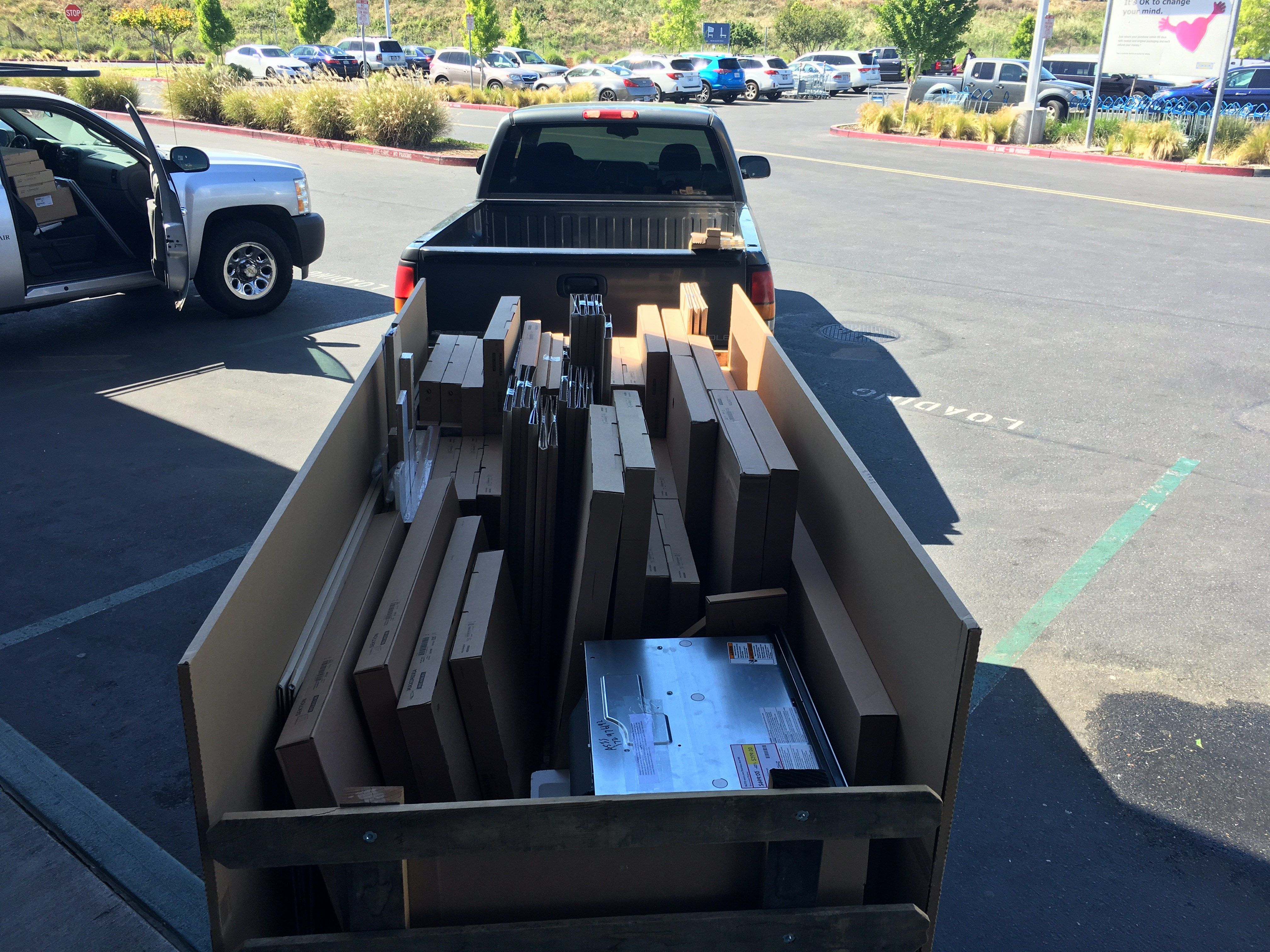 Best Buying Ikea Cabinets During The Ikea Spring Kitchen Sale 640 x 480