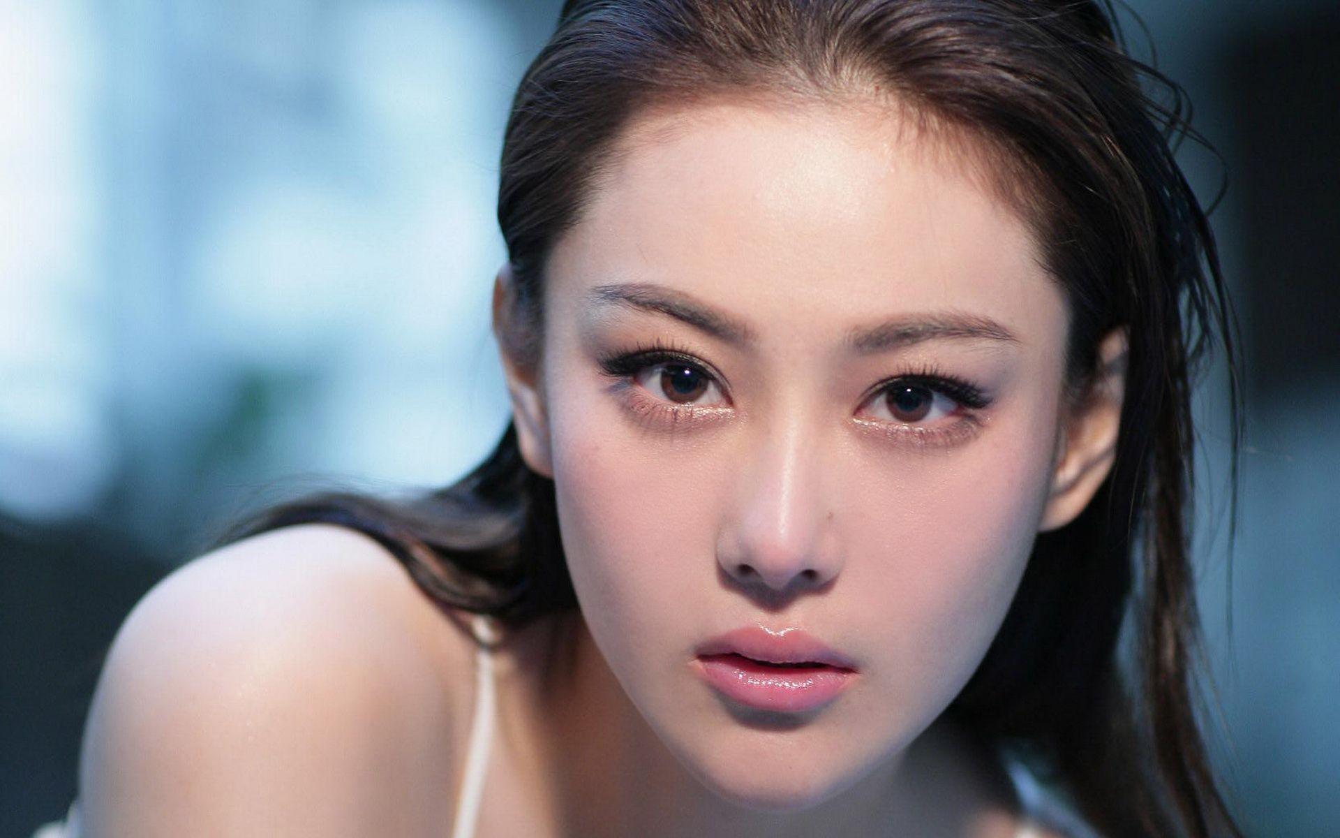 Zhang Xin Yu   Boobs Nude Girls