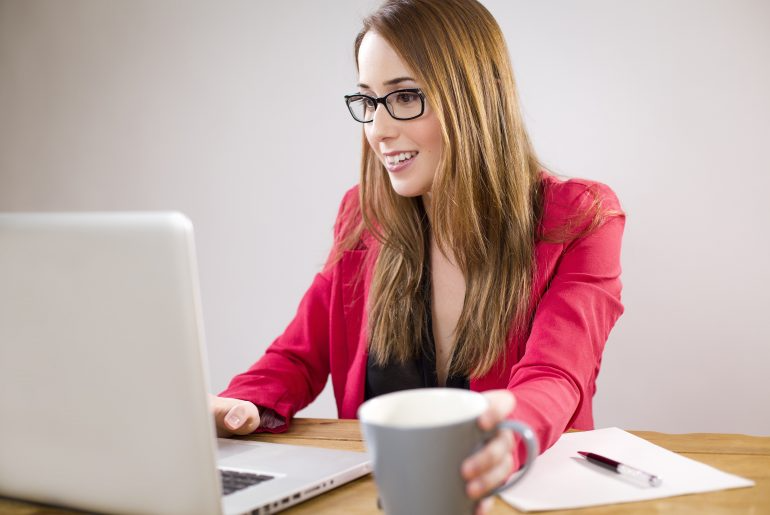 18 Legitimate Work From Home Jobs to Check Out in ...