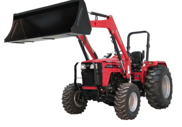Mahindra 4550 4wd Tractor Specification Review Price Performance Tractors Mahindra Tractor Tractor Price