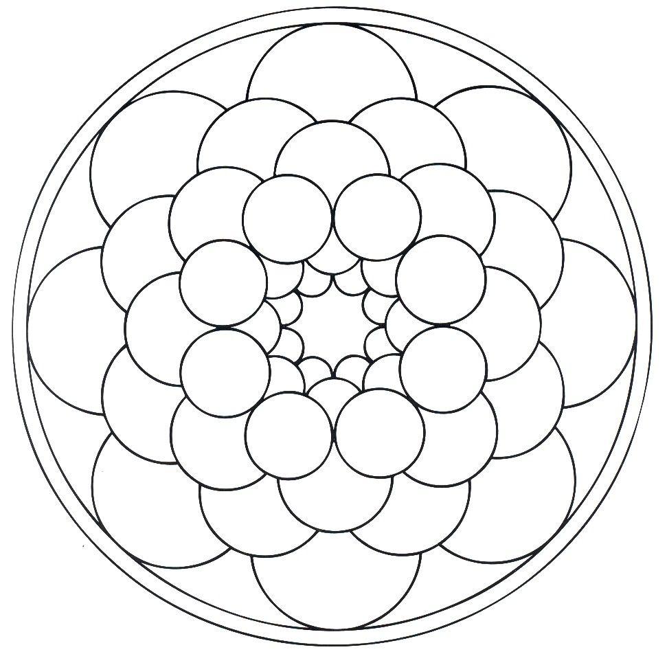 Free Mandalas page «mandala-to-color-patterns-geometric (6 ...