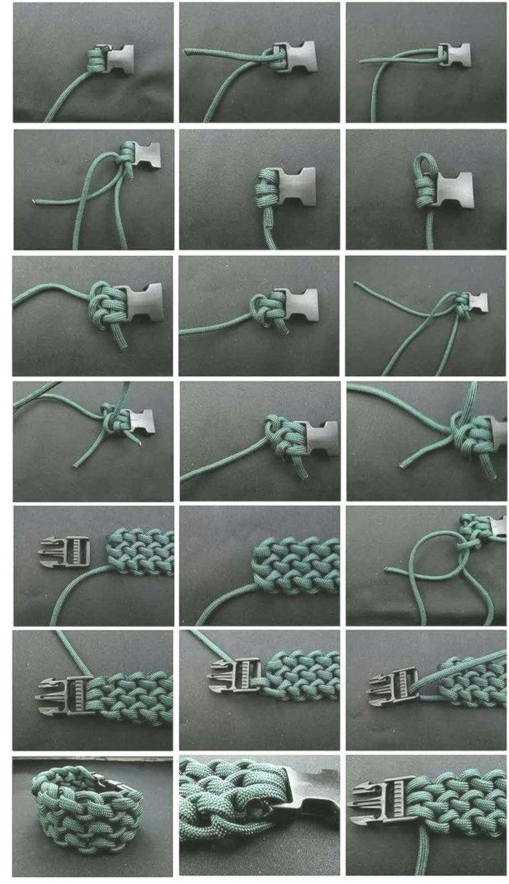 Photo of Lace belt – Diyjewelryeasy.club #diyjewelryeasy #spitzengurtel – lace belt …
