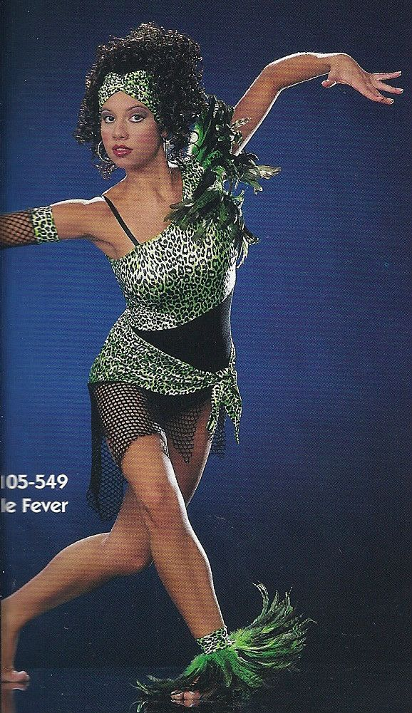 Tribal Ankle Piece Costume Ideas Pinterest Dance Witch Doctor Jungle