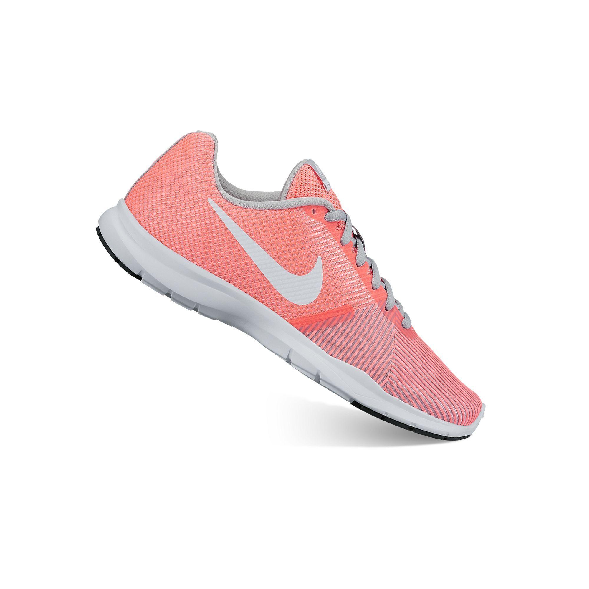 459733621d831 Nike Flex Bijoux Women s Cross Training Shoes