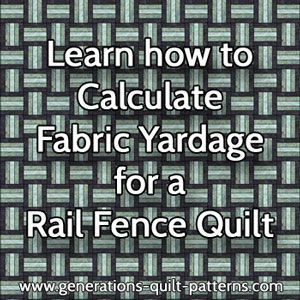 Best 25+ Rail fence quilt ideas on Pinterest | Baby quilt patterns ... : rail fence quilt pattern - Adamdwight.com