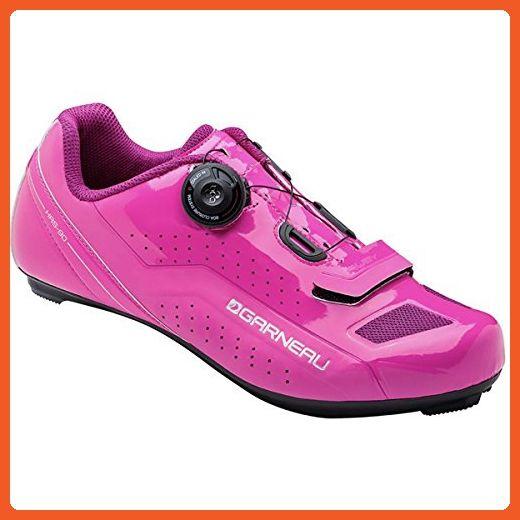 Cycling shoes women, Road bike shoes