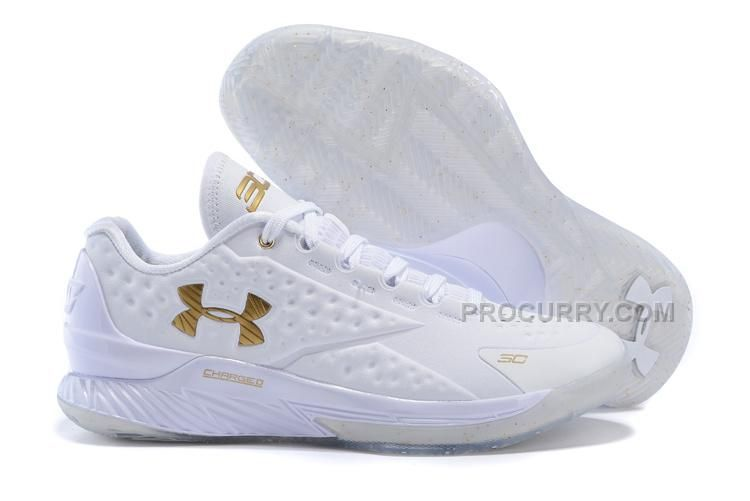 Men Basketball Shoes Under Armour Curry