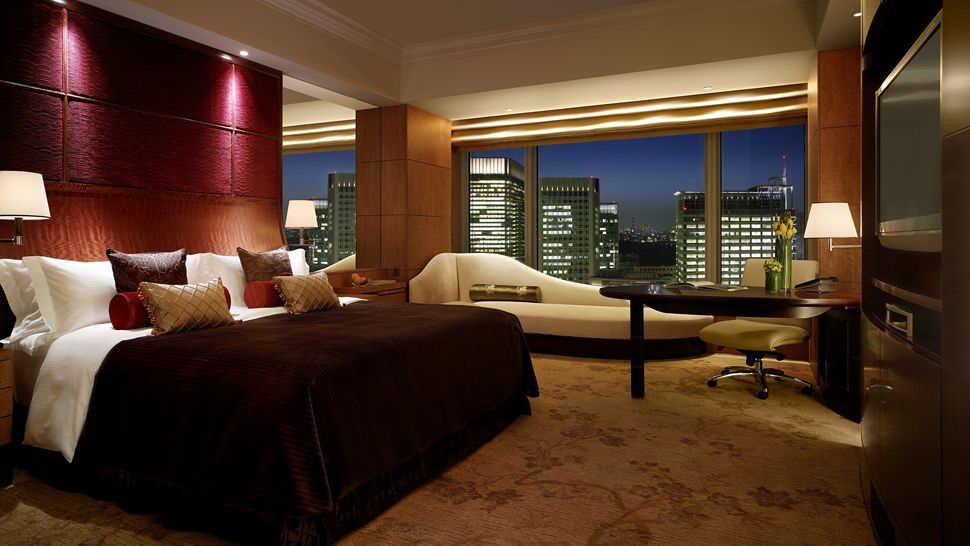 Luxury hotels and resorts spanning key locations around the world.  Shangri-La Hotels and Resorts offer exuberant service, a range of  amenities, ...