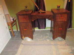 Antique Dresser Ottawa Gatineau Area Image 1 1920