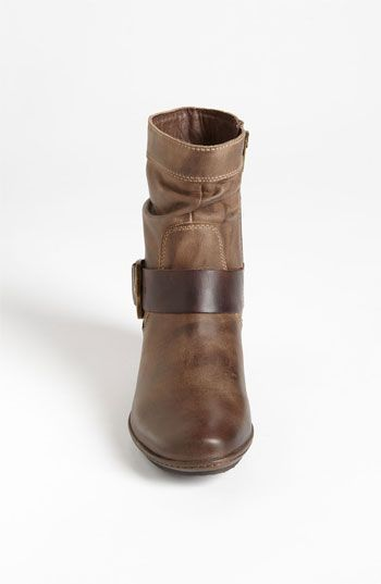 PIKOLINOS 'Brujas' Boot | Nordstrom