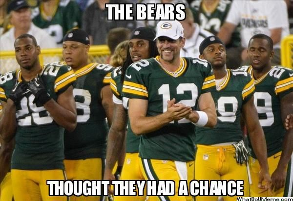 More Like Last Year Having A Rough Year Nuff Said Lol Green Bay Packers Funny Green Bay Packers Packers Funny