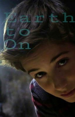 """Read """"Earth to On (Earth to Echo/Alex) book 2! - laugh"""" #wattpad #fanfiction"""