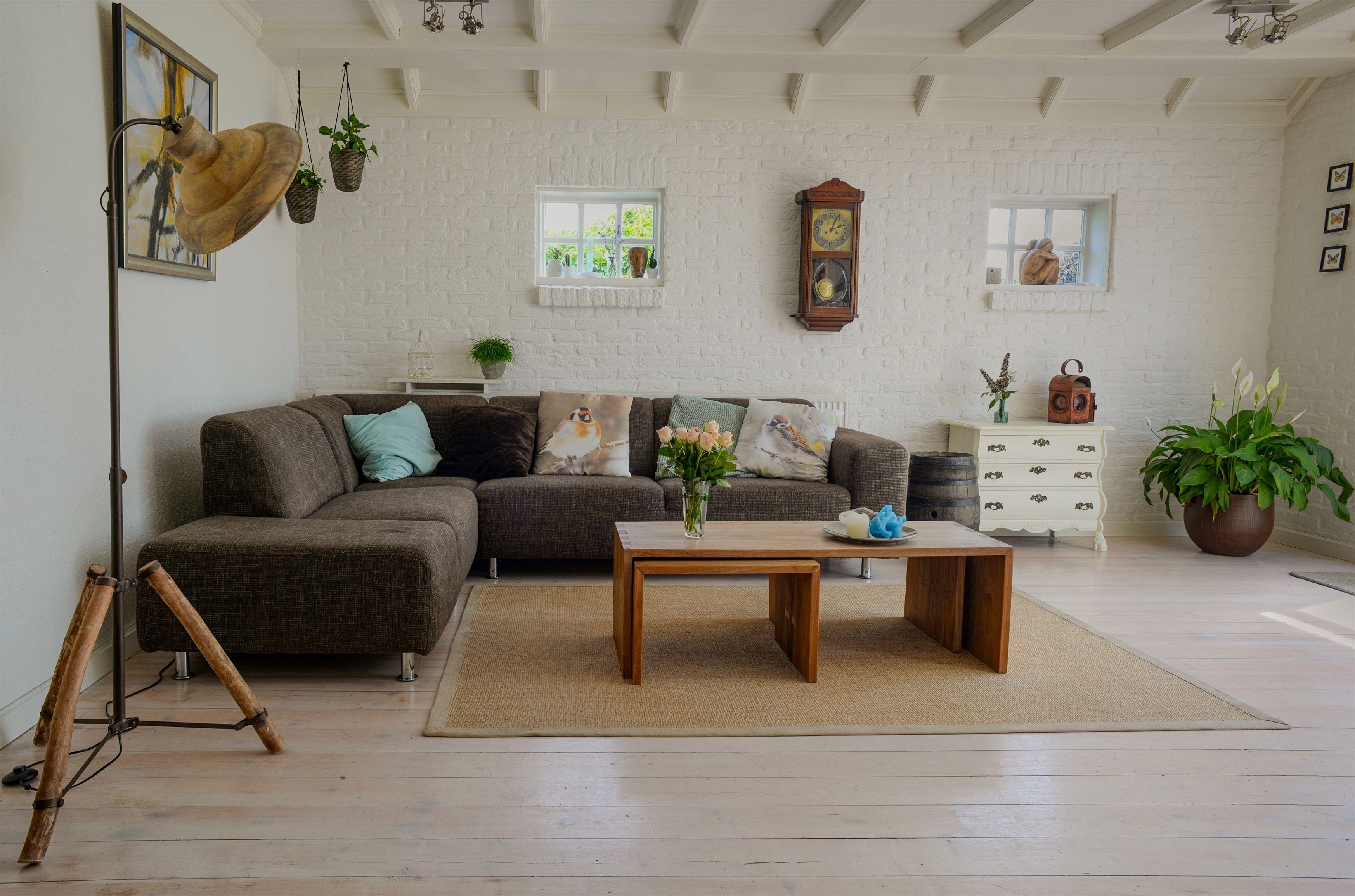 Home Decor Ebay 212 20190131155613 62 60s Home Decor Beach Home