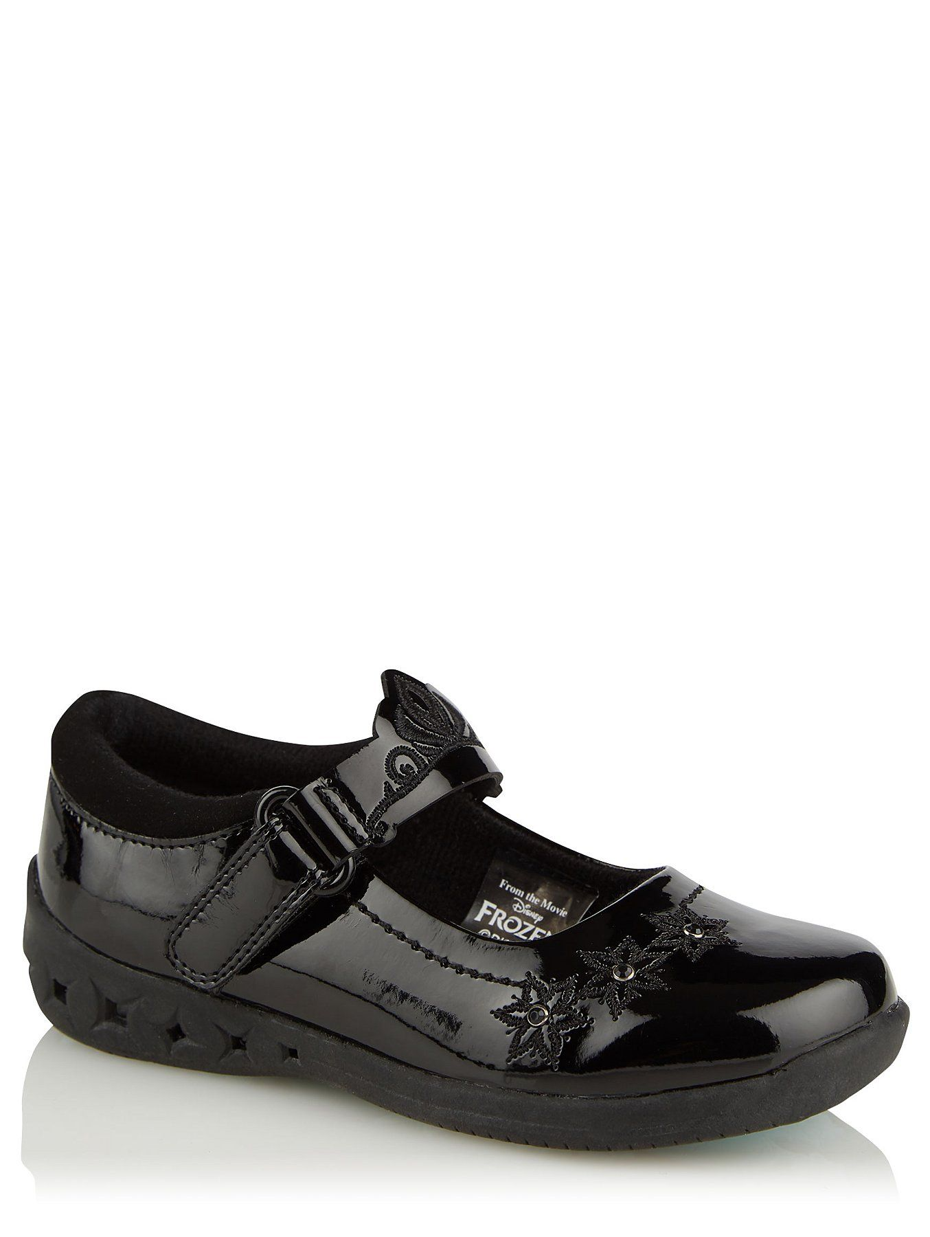 School shoes, Kids dress shoes, Kid shoes