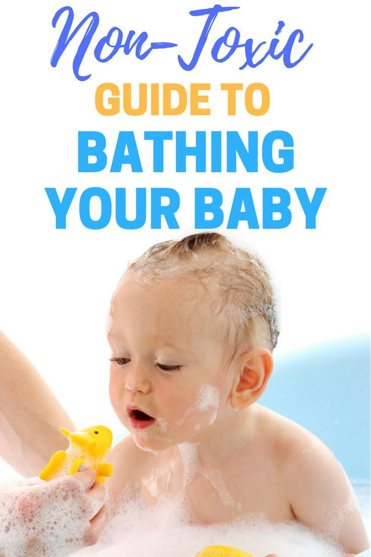 Bathing Your Newborn | That Mom Life: Group Board | Pinterest | Baby ...