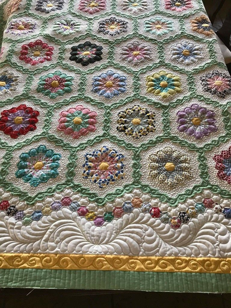 Pin By Leone Snowden On Quilting Quilts Applique Quilts