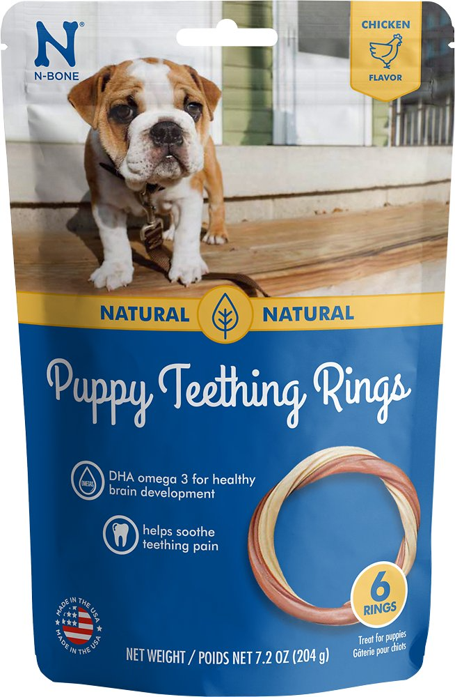 How To Deal With Your Puppy Teething And Nipping Wowpooch Puppy Teething Puppy Teething Remedies Puppies
