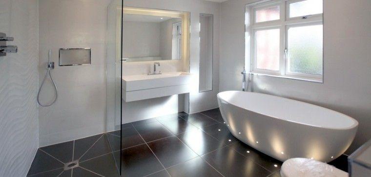 Dusche, Tipps für die Gestaltung Ihrer privaten Oase
