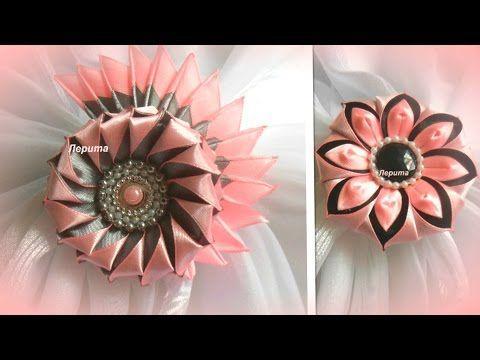 Видео цветы клип